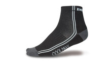 Endura CoolMax Stripe Socks Mixed 3-Pack black